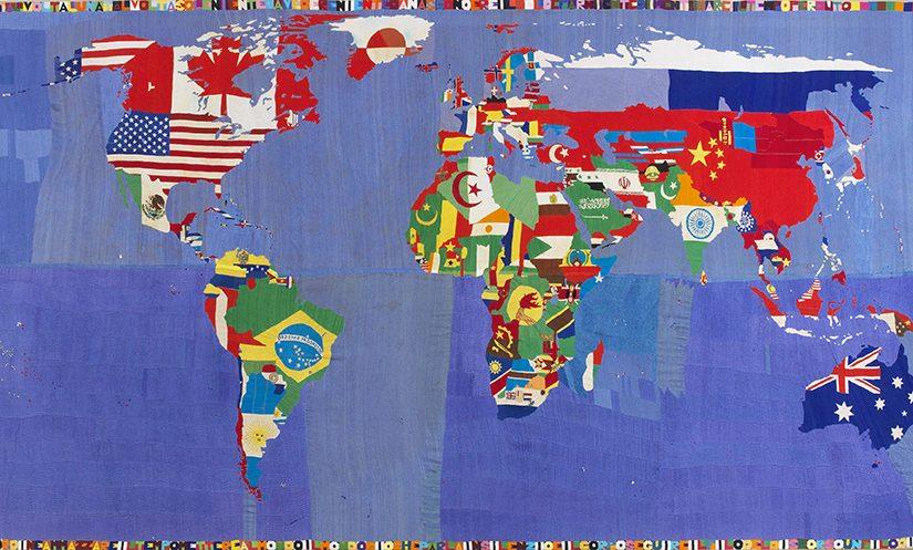 boetti-mappa-1989-94