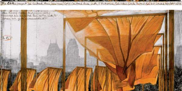 christo-and-jeanne-claude-urban-projects.20170810051200