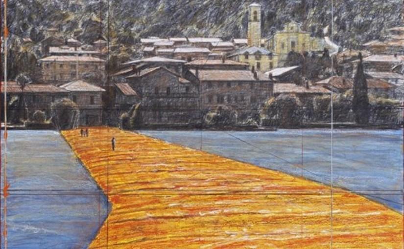 christo-ponte-lago-iseo-2-2480x1861